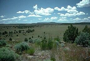 Alto Desierto de Oregón.jpg