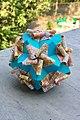 Origami 045.jpg