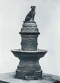 Original-brown-dog-statue.jpg