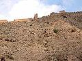 Orihuela - Castillo.jpg