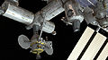 Orion docked to ISS concept.jpg