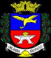 Orlândia.PNG