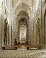 Orléans, Cathédrale Sainte-Croix-PM 68122.jpg