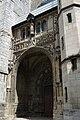 Orléans église Saint-Euverte 3.jpg