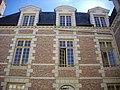 Orléans - hôtel Pommeret (02).jpg