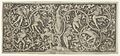 Ornamental Engraving with Morris Dancers MET DP841602.jpg