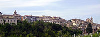 Ortezzano.jpg