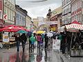 Ortsbildmesse Grieskirchen 2013 Stimmungsbild.JPG