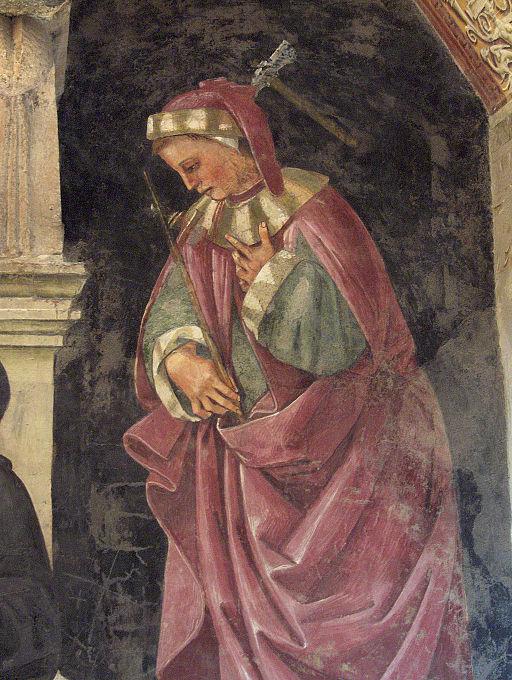 Orvieto103