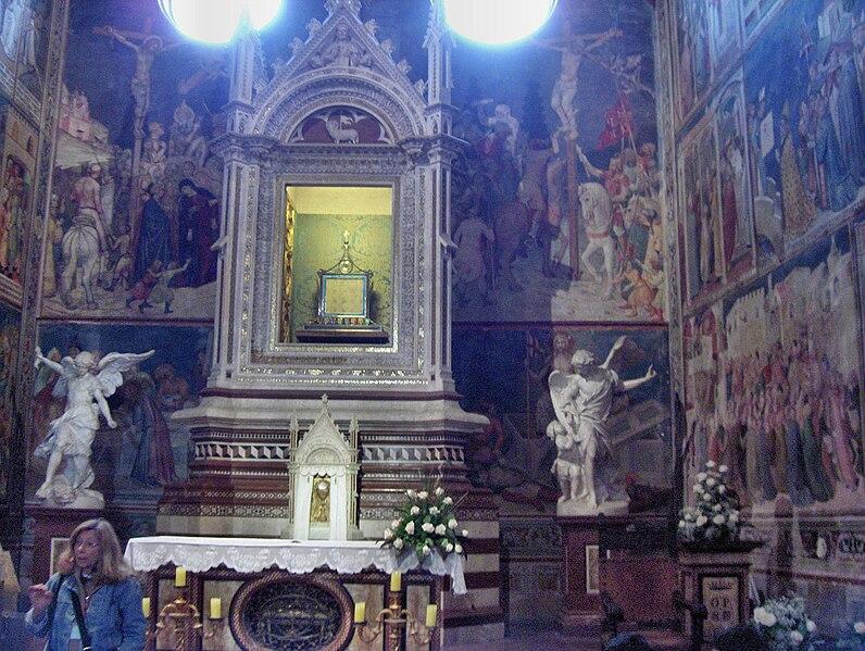File:Orvieto117.jpg
