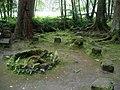 Osada - panoramio (1).jpg