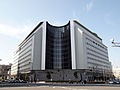 Osaka Prefectural Police Headquarters01.jpg
