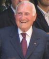 Oscar Luigi Scalfaro.jpg