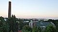 Oslo, Norway 2020-08-06 (02).jpg