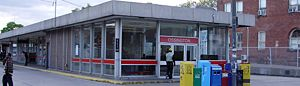 Ossington Station - TTC.jpg