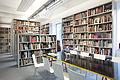 OstLicht Bibliothek.jpg