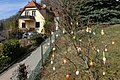 Ostern in Ebersteinburg - panoramio.jpg