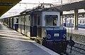 Ostia line loco 02.jpg