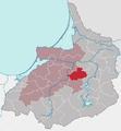 Ostpreussen LK Gerdauen.png