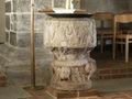 Ostra Hoby baptismal font.jpg