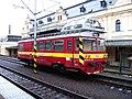 Ostrava-Svinov, MVTV2-101 (01).jpg