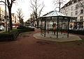 Ostwall, Krefeld11.JPG