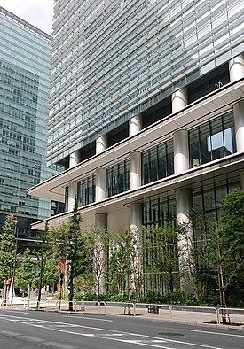 松山 西 年金 事務 所