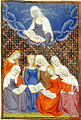 Othea's Epistle (Queen's Manuscript) 23.jpg
