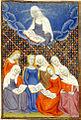 Othea's Epistle (Queen's Manuscript) 23.jpg