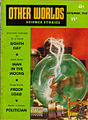 Other worlds science stories 195509.jpg