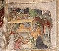 Ottaviano nelli e bottega, storie di maria, 1410-15 circa, 04 natività.JPG