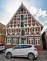 Otterndorf jm24561 ji.jpg