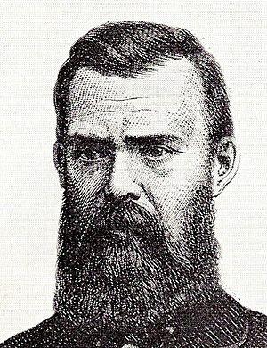 Otto Reimer