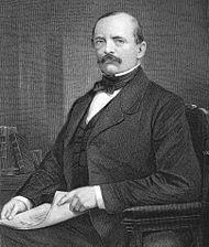 Bismarck in 1873 (Source: Wikimedia)