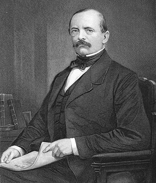 File:Otto von Bismarck.JPG