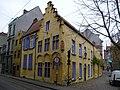 Oud geel huis.JPG