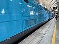OuiGo à quai - gare de Lyon-Saint Exupéry.jpg