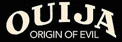 Ouija-origin-of-evil-Logo.jpg