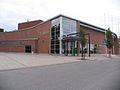 Oulun uimahalli.jpg