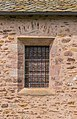 Our Lady of Mercy chapel in Rodez 02.jpg