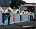 Outside Boathouses (26493102420).jpg