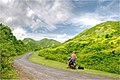Over the Hills of South-Lombok - panoramio.jpg