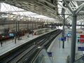 Overview of Leeds City railway station 10.jpg