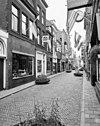 overzicht - alkmaar - 20006251 - rce