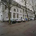 Overzicht achtergevel - Maastricht - 20364820 - RCE.jpg