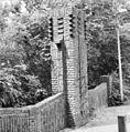 Overzicht pilaar - Hilversum - 20343229 - RCE.jpg