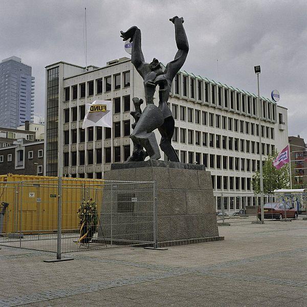 File:Overzicht standbeeld - Rotterdam - 20377834 - RCE.jpg