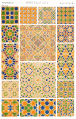 Owen Jones - Grammar of Ornament - 1868 - plate 043 - 600ppi.png