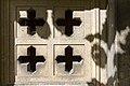 Père-Lachaise - Division 10 - Février 02.jpg