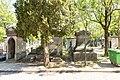 Père-Lachaise - Division 95 - Avenue Greffülhe 03.jpg